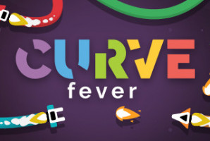 Curve Fever Pro is modern Tron-like online game. Control your curve which can go left or right and cut out your opponents path. Collect powerups, dodge lines, and walls. Controls: […]