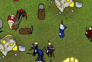 Multiplayer RPG turn based online strategy for free. Defend your domain and spare no mercy for the opposing faction. Utilize the specialties of your forces well, the enemies in Brotherhood of […]