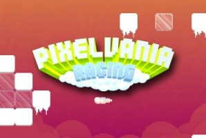 Pixelvania is multiplayer racing game. Be the fastest, win coins, upgrade and customize your character through ingame shop. If you learn how to race fast, you can make it up to Wall […]