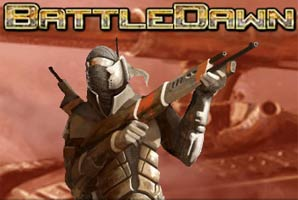 Battle Dawn is MMORPG game of strategy, tactics, diplomacy & skill. Build your colony, expand, recruit units and form squads. Become part of the greatest alliance and conquer the world! […]