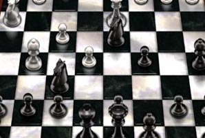 Play Chess online – The Game of Kings. This centuries old game for two players is quite complex, but most of you are probably familiar with the rules. Command your medival […]