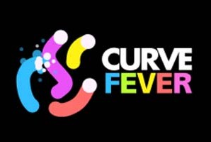 This is modern Tron-like online game. Control your curve which can go left or right and cut out your opponents path. Collect powerups and dodge lines and walls. Play with […]