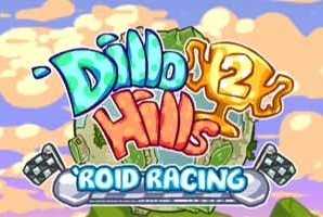 Pick your favorite animal racer an get ready for this fast-paced racing game with up to 8 online players. Hit the hill just right for great speed boost and collect […]