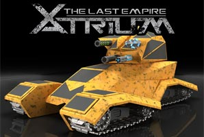 Jump in your sci-fi mech vehicle and join the battle arena! Fight against other players or crush the AI in various locations. Harvest the essential resource – Xatrium from scraps […]