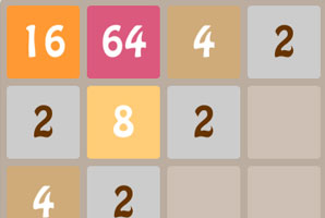 Did you ever wanted to compete with your friends in highly poular game called 2048? Now is your chance! 2048 Battle is a multiplayer game, where you can compete. Use […]