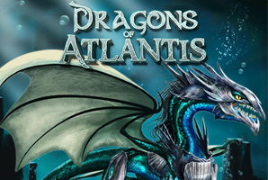 Train your very own dragon in this beatiful fantasy game. Command an army of legendary creatures and conquer the world! Battle against thousands of other players and form mighty alliances […]