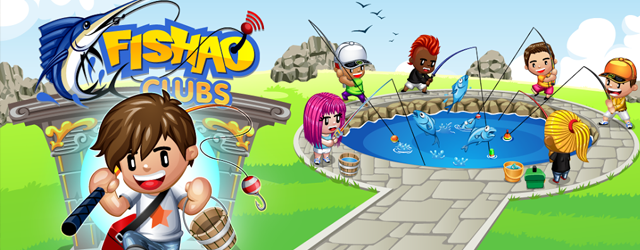 Customize your avatar and jump into exciting world of Fishao! Do you have what it takes to become the best fisherman in the world? Compete against friend and thousands of […]