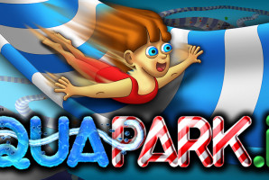 Avoid obstacles and push other players out of the toboggan in the Aquapark. Be the first one to reach the end and show everyone how IO games are played! Secret […]